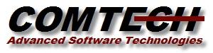 ComTech Advanced Software Technologies
